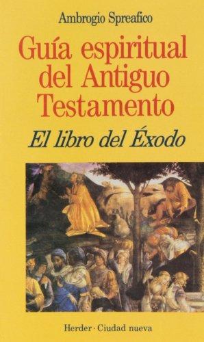El libro del Éxodo: Childs, Brevard S.