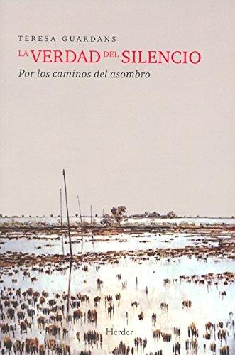 9788425426278: La Verdad del Silencio (Spanish Edition)