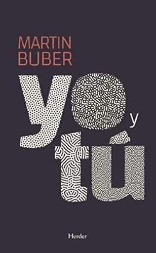 9788425439797: Yo y tú