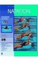 Natacion / Swimming (Spanish Edition): David L. Costill;