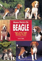 Manual Practico Del Beagle/ Guide to Owning a Beagle (Spanish Edition): Andrew Vallila