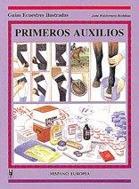 9788425511936: Primeros Auxilios/ First Aid (Spanish Edition)
