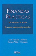 Synonyms and antonyms of finanzas in the Spanish dictionary of synonyms