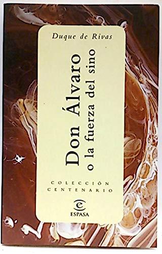 9788425512438: Culturismo/ Bodybuilding: Las Claves De La Nutricion Y El Entrenamiento / The Keys of Nutrition and Training (Spanish Edition)