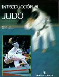 9788425512964: Introducción al judo (Herakles)