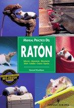 9788425513527: Manual práctico del ratón (Manuales prácticos)