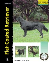 9788425513572: Flat-Coated Retriever (Excellence: Razas De Hoy / Excellence: Today's Breeds) (Spanish Edition)