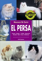 guide to owning a persian cat seymour juliet