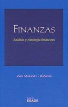 9788425514128: Finanzas / Finance