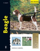 9788425514593: Beagle (Excellence) (Spanish Edition)
