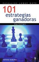 9788425514678: 101 estrategias ganadoras / 101 Winning Strategies (Spanish Edition)