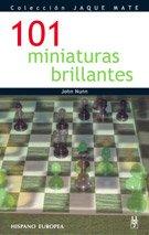 9788425515163: 101 miniaturas brillantes / 101 Brilliant Miniatures (Spanish Edition)