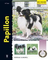 9788425515460: Papillon / The Papillon (Excellence) (Spanish Edition)