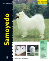 9788425516412: Samoyedo (Excellence)