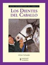 Los Dientes Del Caballo/ the Horse's Teeth (Spanish Edition): Alison Schwabe