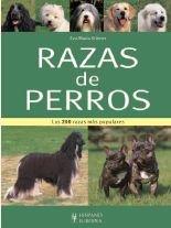 Razas de perros / Dog Breeds (Spanish Edition): Kramer, Eva-maria
