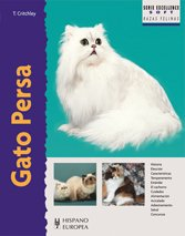 9788425520686: GATO PERSA - EXCELLENCE SOFT