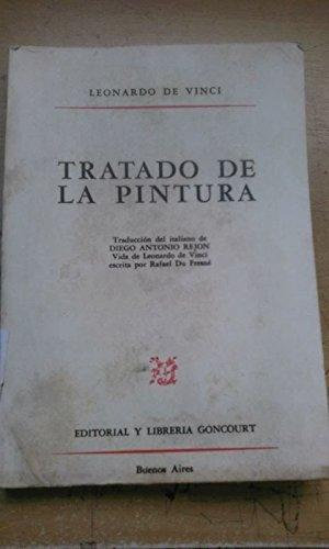 9788425602771: Tratado de derecho administrativo