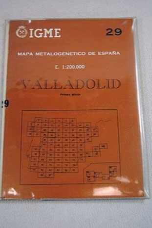 9788426002471: CENSO DE LA POBLACIÓN DE ESPAÑA DE 1970. PROVINCIA DE HUELVA. Nomenclator