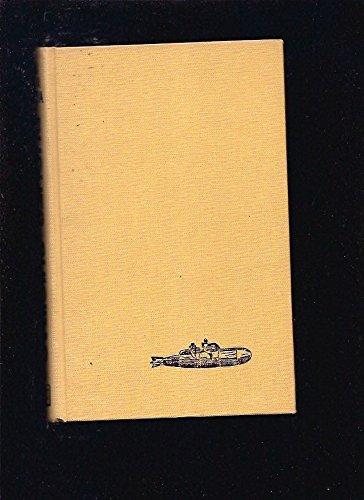 9788426100221: Buques suicidas: La historia de los submarinos de bolsillo, torpedos humanos y botes explosivos en el siglo XX (Spanish Edition)
