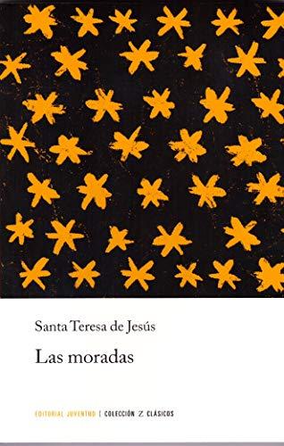 9788426101402: Las moradas (CLASICOS)