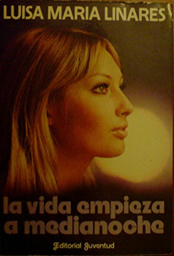 9788426105264: Vida Empieza a Medianoche, La (Spanish Edition)
