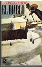 9788426106100: Diablo, El (Spanish Edition)