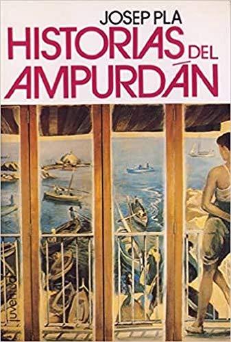 9788426107008: Historias del Ampurdan