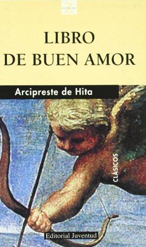 El Libro de Buen Amor (Spanish Edition): Arcipreste, de Hita