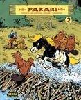 9788426115973: Yakari y Los Castores (Spanish Edition)