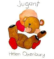 Jugant (Paperback): Helen Oxenbury