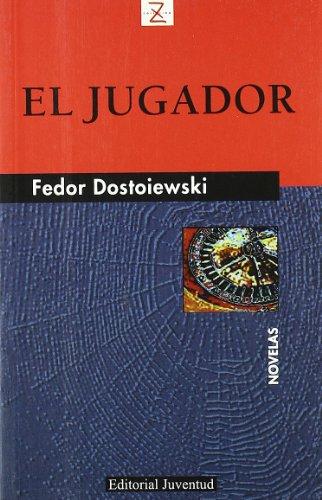 9788426120113: Jugador, El (Spanish Edition)