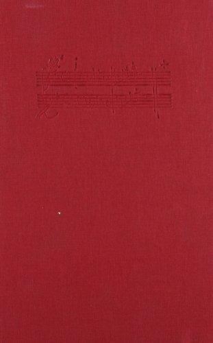 9788426124661: Mozart (Spanish Edition)