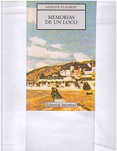 9788426125484: Memorias de Un Loco (Spanish Edition)