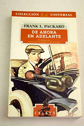 9788426128676: de Ahora En Adelante (Spanish Edition)