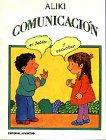 9788426129406: Comunicacion / Communication (Spanish Edition)
