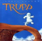 Trupp (Spanish Edition): Cannon, Janell