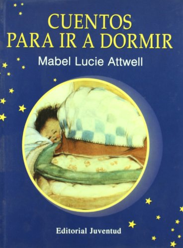 9788426130587: Cuentos Para ir a Dormir / Going-to-Bed Tales (Spanish Edition)