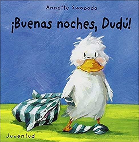 9788426132413: Buenas noches Dudú (LIBROS DE DUDU)