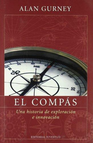 9788426134660: El Compas (ASTROLABIO)