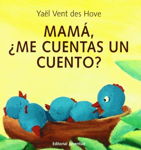 9788426135278: Mama, ¿me cuentas un cuento?