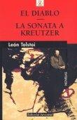 9788426137432: DIABLO ,EL - LA SONATA KREUTZER (Spanish Edition)