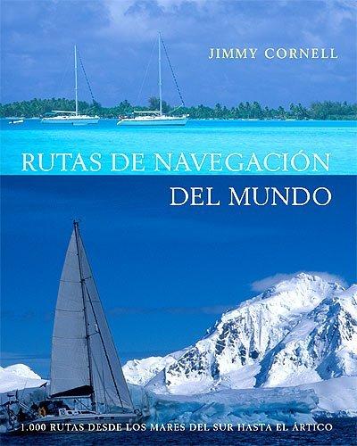 9788426137531: Rutas de navegación del mundo