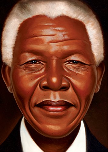 9788426140692: Nelson Mandela (ALBUMES ILUSTRADOS)