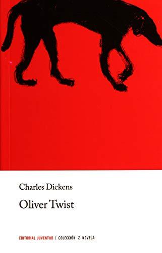 OLIVER TWIST: DICKENS,CHARLES
