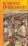 9788426155771: Viento En Los Sauces (Spanish Edition)