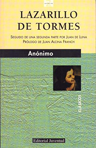 9788426156037: Z Lazarillo de Tormes (CLASICOS)