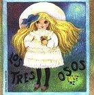 Tres Osos, Los (Spanish Edition): Claret, Maria