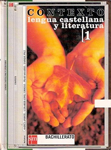 9788426330154: Proyecto 2.2, lengua castellana y literatura, 2 ESO (Andalucía)
