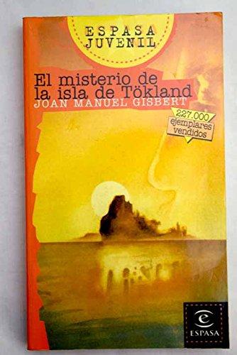 9788426331854: Noche Del Viajero Errante, La (Sueños De Papel)